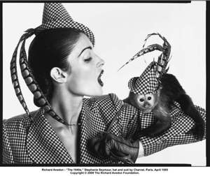 Avedon_stephoanie_seymour_suit_by_c