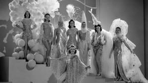 Ziegfeldgirlkobal