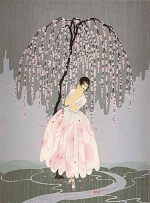 Erte_blossom_umbrella