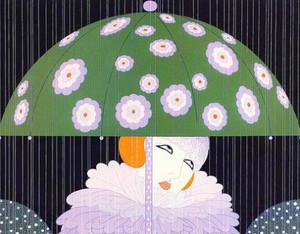 Erte_spring_rain_2