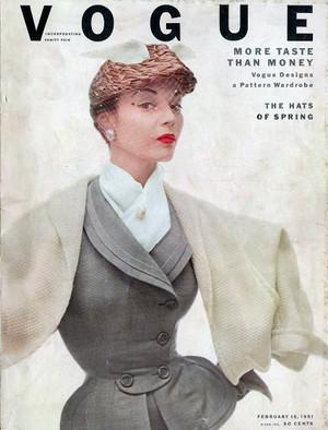 Vogue_1951vogue_1951_63150034_large