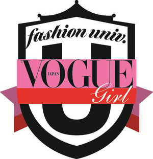 Vogue_girl_01