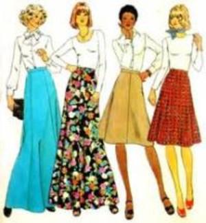 70s_skirts_fashion