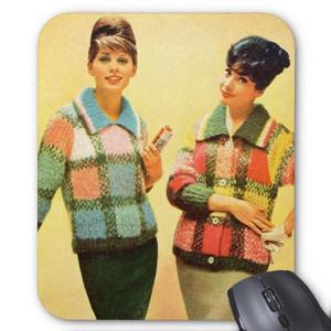 Vintage_retro_women_60s_fashion_pla