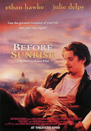 Before_sunrise_poster
